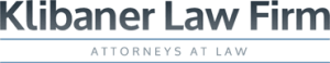 Klibaner Law Firm | Denver Personal Injury Lawyer